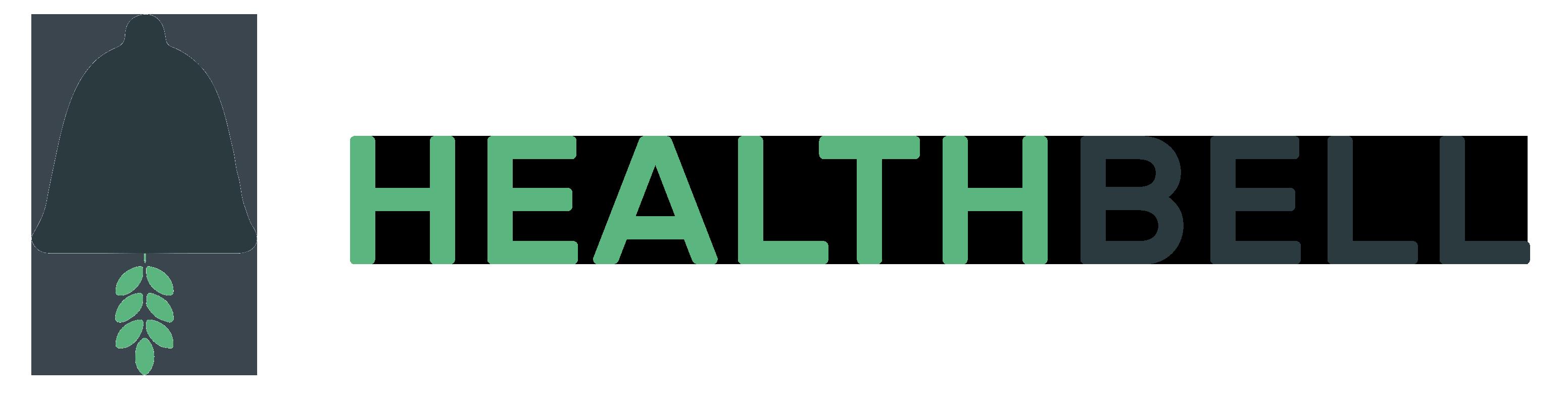 Healthbell